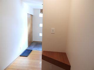 Photo 14: 14424 80 Avenue in Edmonton: Zone 10 House for sale : MLS®# E4192514