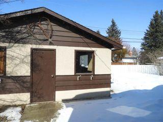 Photo 25: 14424 80 Avenue in Edmonton: Zone 10 House for sale : MLS®# E4192514