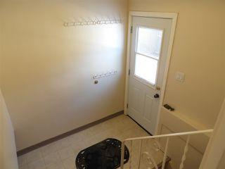 Photo 15: 14424 80 Avenue in Edmonton: Zone 10 House for sale : MLS®# E4192514