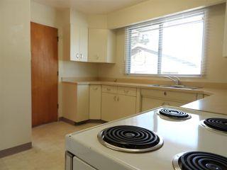 Photo 13: 14424 80 Avenue in Edmonton: Zone 10 House for sale : MLS®# E4192514