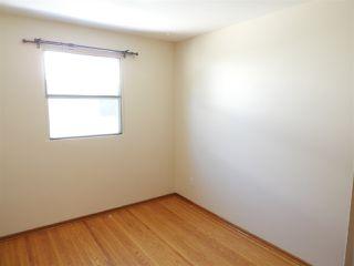 Photo 11: 14424 80 Avenue in Edmonton: Zone 10 House for sale : MLS®# E4192514