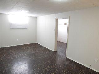 Photo 16: 14424 80 Avenue in Edmonton: Zone 10 House for sale : MLS®# E4192514