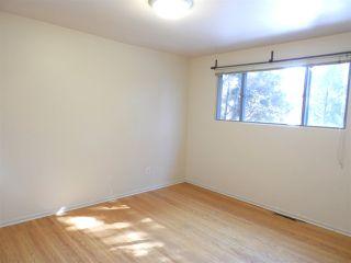 Photo 8: 14424 80 Avenue in Edmonton: Zone 10 House for sale : MLS®# E4192514