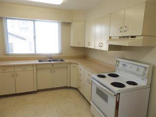 Photo 6: 14424 80 Avenue in Edmonton: Zone 10 House for sale : MLS®# E4192514