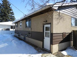 Photo 29: 14424 80 Avenue in Edmonton: Zone 10 House for sale : MLS®# E4192514