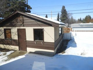 Photo 27: 14424 80 Avenue in Edmonton: Zone 10 House for sale : MLS®# E4192514