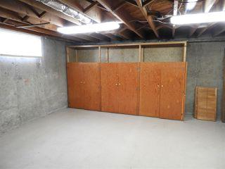 Photo 21: 14424 80 Avenue in Edmonton: Zone 10 House for sale : MLS®# E4192514