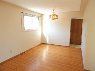 Photo 4: 14424 80 Avenue in Edmonton: Zone 10 House for sale : MLS®# E4192514