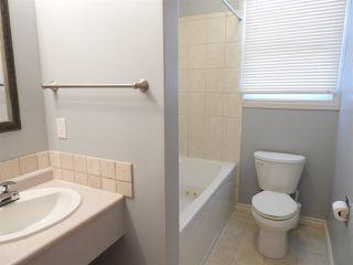 Photo 10: 14424 80 Avenue in Edmonton: Zone 10 House for sale : MLS®# E4192514