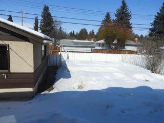Photo 28: 14424 80 Avenue in Edmonton: Zone 10 House for sale : MLS®# E4192514