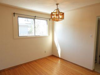 Photo 5: 14424 80 Avenue in Edmonton: Zone 10 House for sale : MLS®# E4192514