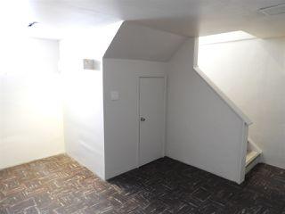 Photo 19: 14424 80 Avenue in Edmonton: Zone 10 House for sale : MLS®# E4192514