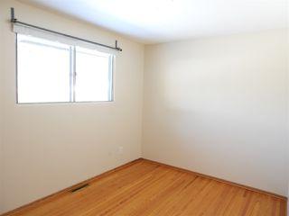 Photo 9: 14424 80 Avenue in Edmonton: Zone 10 House for sale : MLS®# E4192514