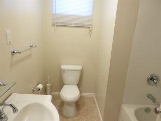 Photo 17: 14424 80 Avenue in Edmonton: Zone 10 House for sale : MLS®# E4192514