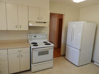 Photo 7: 14424 80 Avenue in Edmonton: Zone 10 House for sale : MLS®# E4192514