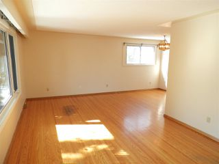 Photo 3: 14424 80 Avenue in Edmonton: Zone 10 House for sale : MLS®# E4192514
