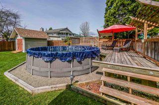 Photo 15: 20565 WESTFIELD Avenue in Maple Ridge: Southwest Maple Ridge House for sale : MLS®# R2449573