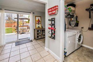 Photo 9: 20565 WESTFIELD Avenue in Maple Ridge: Southwest Maple Ridge House for sale : MLS®# R2449573