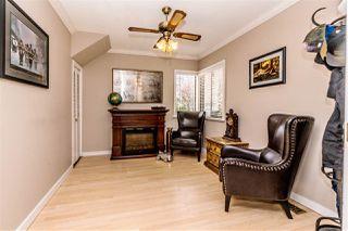 Photo 4: 20565 WESTFIELD Avenue in Maple Ridge: Southwest Maple Ridge House for sale : MLS®# R2449573