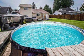 Photo 16: 20565 WESTFIELD Avenue in Maple Ridge: Southwest Maple Ridge House for sale : MLS®# R2449573
