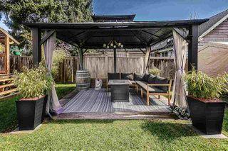 Photo 14: 20565 WESTFIELD Avenue in Maple Ridge: Southwest Maple Ridge House for sale : MLS®# R2449573