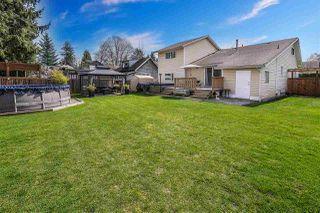 Photo 18: 20565 WESTFIELD Avenue in Maple Ridge: Southwest Maple Ridge House for sale : MLS®# R2449573