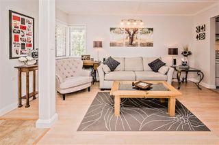 Photo 6: 20565 WESTFIELD Avenue in Maple Ridge: Southwest Maple Ridge House for sale : MLS®# R2449573