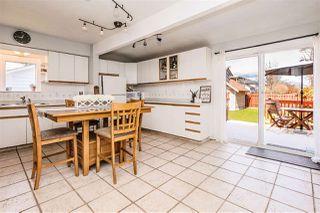 Photo 8: 20565 WESTFIELD Avenue in Maple Ridge: Southwest Maple Ridge House for sale : MLS®# R2449573