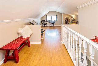 Photo 10: 20565 WESTFIELD Avenue in Maple Ridge: Southwest Maple Ridge House for sale : MLS®# R2449573