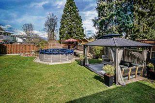 Photo 17: 20565 WESTFIELD Avenue in Maple Ridge: Southwest Maple Ridge House for sale : MLS®# R2449573