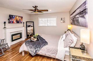 Photo 11: 20565 WESTFIELD Avenue in Maple Ridge: Southwest Maple Ridge House for sale : MLS®# R2449573