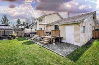 Photo 13: 20565 WESTFIELD Avenue in Maple Ridge: Southwest Maple Ridge House for sale : MLS®# R2449573