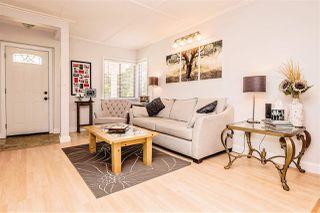 Photo 5: 20565 WESTFIELD Avenue in Maple Ridge: Southwest Maple Ridge House for sale : MLS®# R2449573