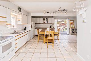 Photo 7: 20565 WESTFIELD Avenue in Maple Ridge: Southwest Maple Ridge House for sale : MLS®# R2449573