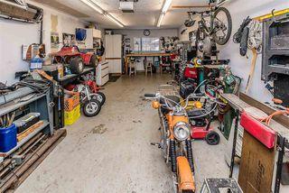 Photo 20: 20565 WESTFIELD Avenue in Maple Ridge: Southwest Maple Ridge House for sale : MLS®# R2449573