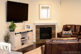 Photo 3: CHULA VISTA House for rent : 6 bedrooms : 1782 Webber Way