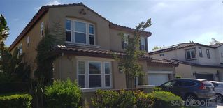 Photo 2: CHULA VISTA House for rent : 6 bedrooms : 1782 Webber Way