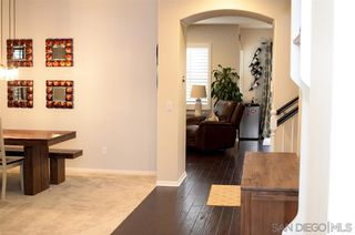 Photo 5: CHULA VISTA House for rent : 6 bedrooms : 1782 Webber Way