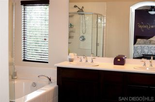 Photo 9: CHULA VISTA House for rent : 6 bedrooms : 1782 Webber Way