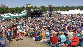 Photo 36: 209 9811 96A Street in Edmonton: Zone 18 Condo for sale : MLS®# E4201493