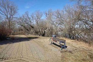 Photo 38: 209 9811 96A Street in Edmonton: Zone 18 Condo for sale : MLS®# E4201493