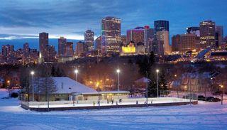 Photo 47: 209 9811 96A Street in Edmonton: Zone 18 Condo for sale : MLS®# E4201493