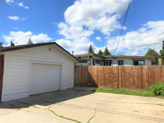 Photo 18: 11307 50 Avenue in Edmonton: Zone 15 House for sale : MLS®# E4201696