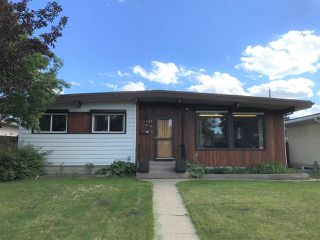Photo 2: 11307 50 Avenue in Edmonton: Zone 15 House for sale : MLS®# E4201696