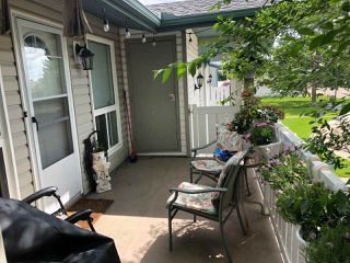 Main Photo: 84 2703 79 Street in Edmonton: Zone 29 Carriage for sale : MLS®# E4205011
