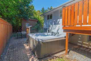 Photo 38: 2908 Corrine Pl in Langford: La Goldstream House for sale : MLS®# 844976