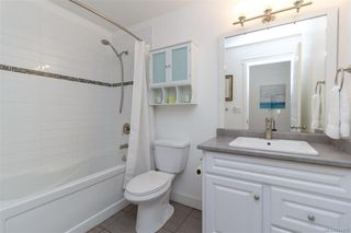 Photo 12: 2908 Corrine Pl in Langford: La Goldstream House for sale : MLS®# 844976