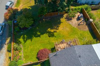 Photo 30: 2908 Corrine Pl in Langford: La Goldstream House for sale : MLS®# 844976