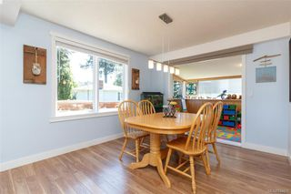 Photo 9: 2908 Corrine Pl in Langford: La Goldstream House for sale : MLS®# 844976