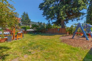 Photo 31: 2908 Corrine Pl in Langford: La Goldstream House for sale : MLS®# 844976
